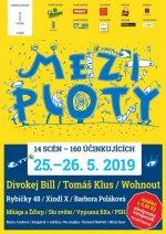 MEZI PLOTY - aaadeti.cz