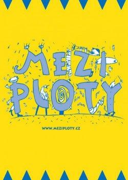 MEZI PLOTY 2018 - ceskefestivaly.cz