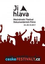 Mezinárodní festival dokumentárních filmů - ceskefestivaly.cz