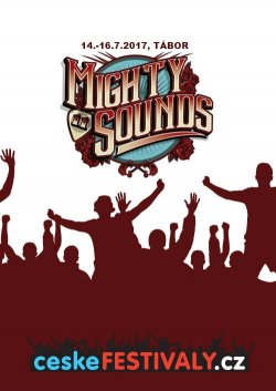 MIGHTY SOUNDS 2017 - ceskefestivaly.cz
