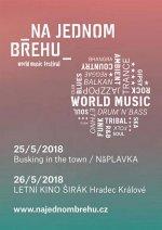 NA JEDNOM BŘEHU 2018 - ceskefestivaly.cz