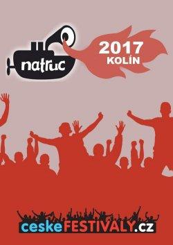 NATRUC 2017 - ceskefestivaly.cz