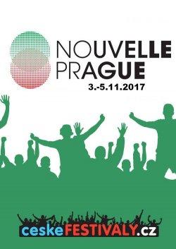 Nouvelle Prague 2017 - ceskefestivaly.cz