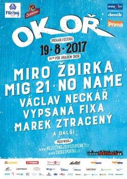 OKOŘ 2017 - ceskefestivaly.cz