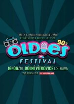 OLDIES FESTIVAL - ceskefestivaly.cz
