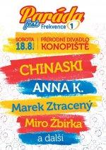 PARÁDA FEST Frekvence 1 - ceskefestivaly.cz