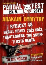 Pardál fest - ceskefestivaly.cz