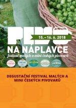 PIVO NA NÁPLAVCE - ceskefestivaly.cz