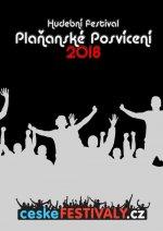 Plaňanské posvícení 2018 - ceskefestivaly.cz