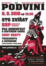PODVINÍ 2016 - ceskefestivaly.cz