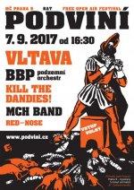 PODVINÍ 2017 - ceskefestivaly.cz