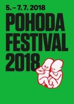 POHODA 2018 - ceskefestivaly.cz
