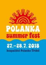 POLANKA SUMMER FEST 2018 - ceskefestivaly.cz