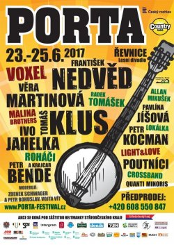 PORTA - ŘEVNICE - ceskefestivaly.cz