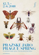 PRAŽSKÉ JARO - ceskefestivaly.cz