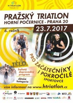 PRAŽSKÝ TRIATLON - aaadeti.cz
