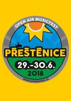 PŘEŠTĚNICE 2018 - ceskefestivaly.cz