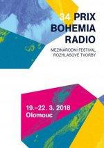 PRIX BOHEMIA RADIO 2018 - ceskefestivaly.cz