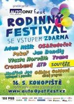 RODINNÝ FESTIVAL - aaadeti.cz
