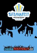 SÁZAVA FEST 2018 - ceskefestivaly.cz