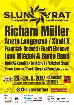 SLUNOVRAT - ceskefestivaly.cz