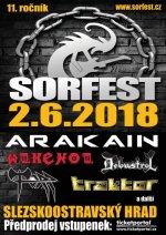 SORFEST - ceskefestivaly.cz