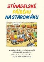 STÍNADELSKÉ PŘÍBĚHY NA STAROMÁKU - aaadeti.cz