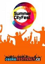 Summer City Fest 2017 - ceskefestivaly.cz