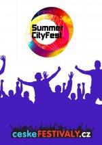 Summer City Fest 2018 - ceskefestivaly.cz