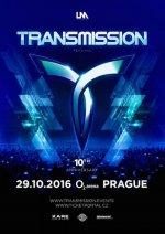 TRANSMISSION 2016  - ceskefestivaly.cz
