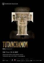Tutanchamon RealExperience - aaadeti.cz