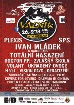 VALNÍK 2016 - ceskefestivaly.cz