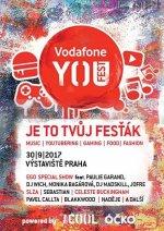Vodafone Your fest - ceskefestivaly.cz