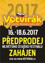VOTVÍRÁK 2017 - ceskefestivaly.cz