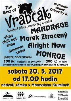 Vrabčák 2017 - ceskefestivaly.cz