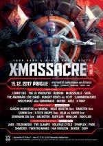 X-MASSACRE vol 14 - ceskefestivaly.cz