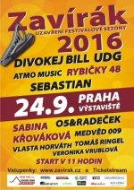 ZAVÍRÁK 2016 - ceskefestivaly.cz