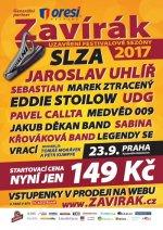 ZAVÍRÁK 2017 - ceskefestivaly.cz