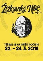 ŽIŽKOVSKÁ NOC - ceskefestivaly.cz
