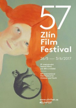 ZLÍN FILM FESTIVAL 2017 - ceskefestivaly.cz