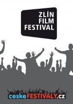 ZLÍN FILM FESTIVAL 2018 - ceskefestivaly.cz