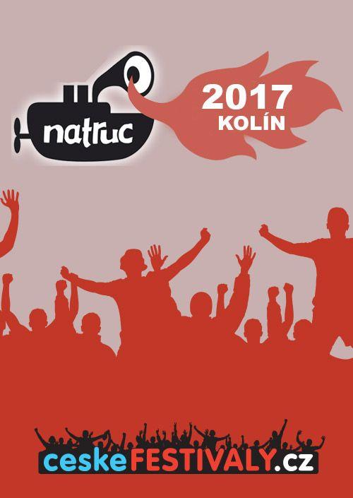 NATRUC 2017 plakatyzdarma.cz