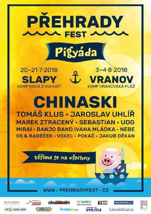 PŘEHRADY FEST aaadeti.cz