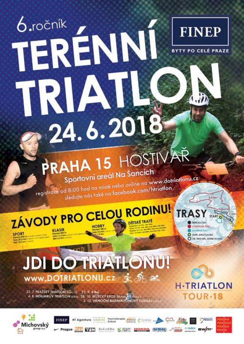 TERÉNNÍ TRIATLON aaadeti.cz